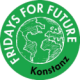 Fridays for Future Konstanz