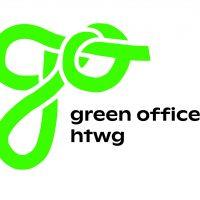 GO_Logo_cmyk_300dpi