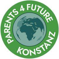 P4F Konstanz