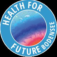 h4f-bodensee-logo