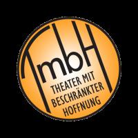 tmbh_logo_verlauf